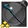 weapon_wizardsstaff12_ffrk.png