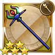 weapon_wizardstaff7_ffrk.png