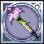 weapon_wonderwand_ffp.png