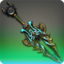 weapon_wootzdaggers_ff14.png