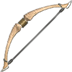 weapon_wrappedashlongbow_ff14.png