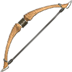 weapon_wrappedmaplelongbow_ff14.png