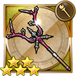 weapon_wyrmfang13_ffrk.png
