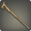 weapon_yewcrook_arr.png