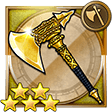 weapon_zirconaxe_ffrk.png