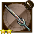 weapon_zwillblade12_ffrk.png