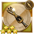 weapon_zwillcrossblade12_ffrk.png
