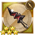 weapon_zwillcrossblade9_ffrk.png