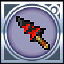 weapon_zwillcrossblade_ffp.png