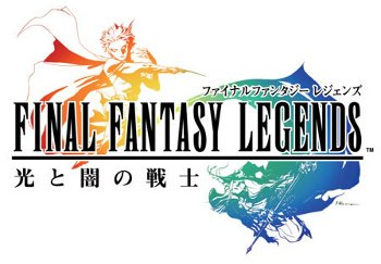 Final Fantasy Dimensions logo