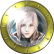 achievement_alegendfromtimespast_ff13lr.png