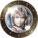 achievement_crimsonrebirth_ff13lr.png