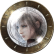 achievement_delivererofsalvation_ff13lr.png