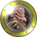 achievement_desertdragonslayer_ff13lr.png