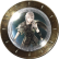 achievement_expertstylist_ff13lr.png
