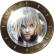 achievement_hopeattheedgeofdespair_ff13lr.png