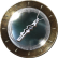 achievement_novicecraftsman_ff13lr.png