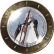 achievement_noviceswordsmith_ff13lr.png