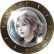 achievement_thesaviorsdescent_ff13lr.png