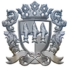 achievement_ff15md_collectsilver.png