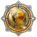 achievement_chocobowhisperer_ff102.png
