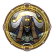 achievement_monstermaster_ff102.png