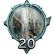 achievement_stillaways_ff102.png