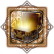 achievement_treasurehunter_ff102.png