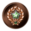 achievement_ffdnt_collectbronze.png