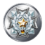 achievement_ffdnt_collectsilver.png