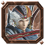 achievement_ffdnt_firion.png