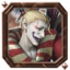 achievement_ffdnt_kefka.png
