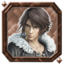 achievement_ffdnt_squall.png