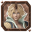 achievement_ffdnt_tidus.png