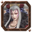 achievement_ffdnt_ultimecia.png