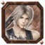achievement_ffdnt_vaan.png