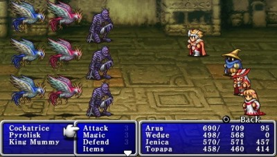 screenie_ff1_battle.jpg