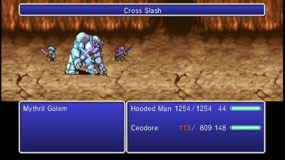 screenie_ff4ta_crossslash.jpg