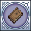 item_ancientbookironwallgrimoire_ffp.png