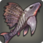 item_armoredpleco_ff14arr.png
