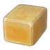 item_beeswax_ff14.png