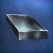 item_carbonsteel4_ff15ane.png