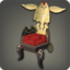 item_carbunclechair_ff14.png