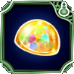 item_colorfuljelly_ffbe.png