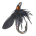 item_crowfly_ff14.png