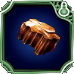 item_crystallizedearth_ffbe.png