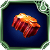item_crystallizedfire_ffbe.png