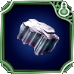 item_crystallizedlight_ffbe.png