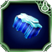 item_crystallizedwater_ffbe.png
