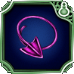 item_demontail_ffbe.png